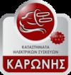 karonis_new_logo