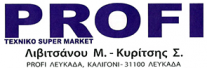 logo (1)fff