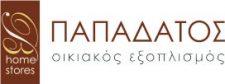 logo-papadatoshome