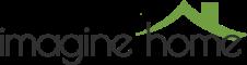 moda-brand-logo-1487091321
