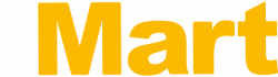 themart-logo