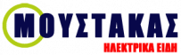 logo (7)hhh