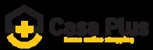 logo_casa_plus4