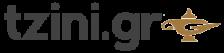 tzini_logo_new