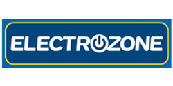 ELECTROZONE