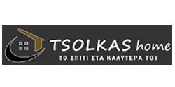 TSOLKAS